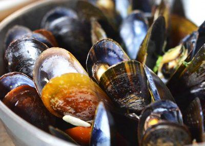 bait-slider-seafood-01